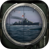 巅峰战舰联想版v6.0.2 安卓版