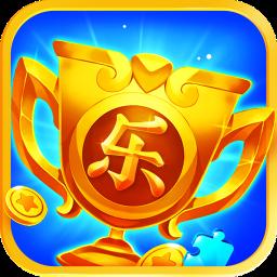 疯狂乐斗原版游戏v6.6.7.0 安卓版