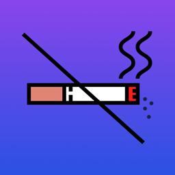 今日抽烟-一起加入戒烟军团v1.1.1 官方最新版