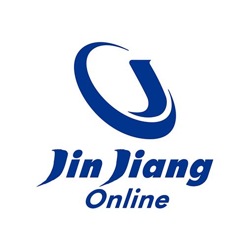 锦江在线-吃住行游购娱v1.0.0 安卓版