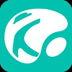 酷酷跑正版游戏盒v10.0.0 最新版
