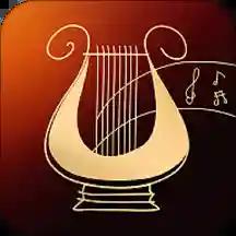 音乐殿堂ios版v2.8 iPhone版
