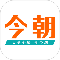 今朝(金坛本地生活app)v1.1.0 安卓版