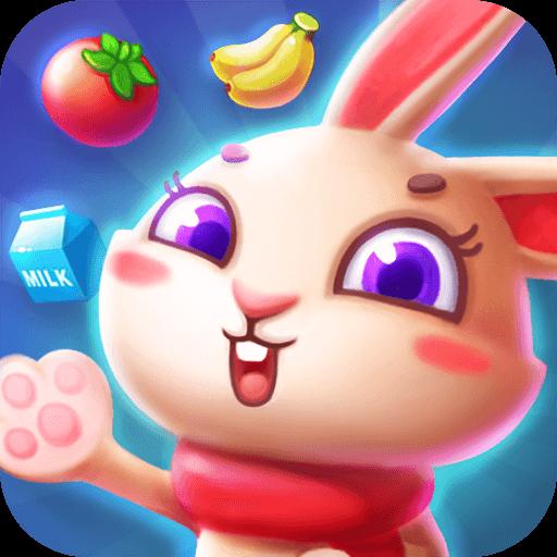 来玩连连看赚钱appv1.0 正版