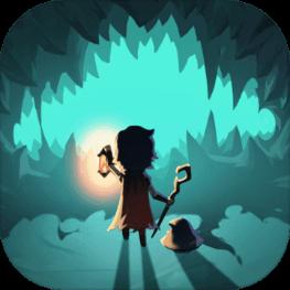 提灯与地下城全宠物版v0.0.6 最新版
