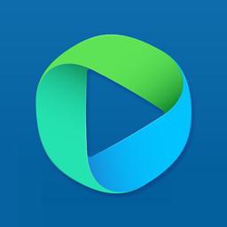 乐怀高清视频播放器Appv4.0.0.4 安卓版