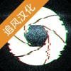失踪的萨拉全剧情解锁版v1.7 安卓版