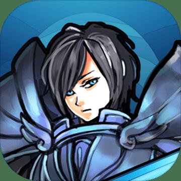 无尽战斗无限技能点版v1.4.1 正式版