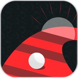 曲径通幽Twisty Road中文版v1.4.5 手机版