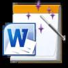 手机word软件下载免费的v25.0 安卓版