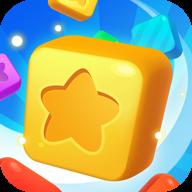阿伟爱消消appv1.0.1 最新版