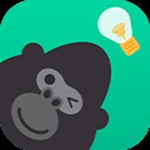 猩猩点灯(在线学习)