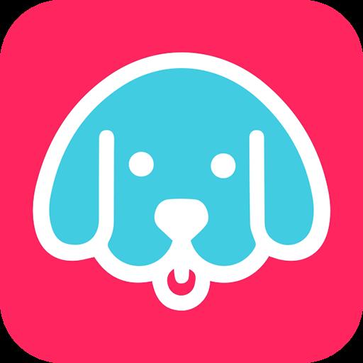 人猫人狗交流师-人猫交流v1.0.0 安卓版