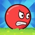 红球大冒险7中文版v1.7 安卓版