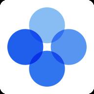 OKEx交易平台app下载v5.0.10 安卓版
