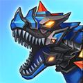 龙兽争霸礼包版v1.3.07 最新版