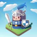 合合王国测试服v1.0.3 最新版