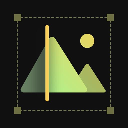 手机图片编辑大师v1.0.0 安卓版