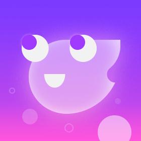 呱呱Apps-一起吃瓜聊八卦v1.3.7 安卓版