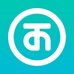 天财会-一个知识分享社群v1.0.3 安卓版