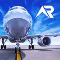 真实飞行模拟器rfs破解版v1.2.0 安卓版