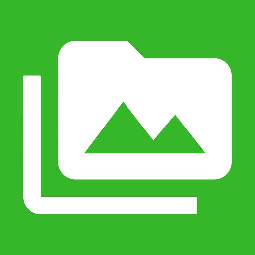 流年照片恢复appv1.0.1 安卓版