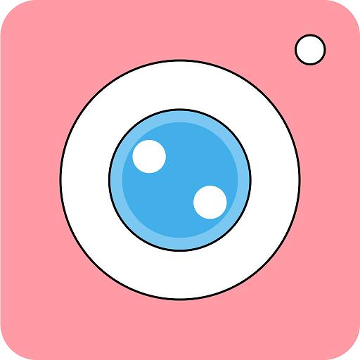 快变漫画相机appv1.0.0 安卓版