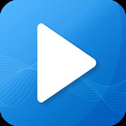 黄油视频播放器-视频解码v20210303.0.1 安卓版