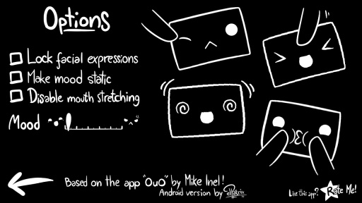 ouo游戏ios版v1.2.2 iphone版