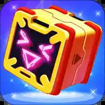 天天免费盲盒无限金币版v1.0.2 最新版