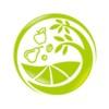 宏达农产品批发市场v1.0 安卓版