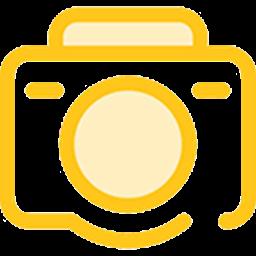 彩漫相机appv1.0.0 免费版
