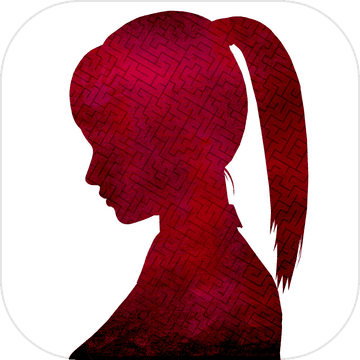 白色情人节中文手机版v1.01 汉化版