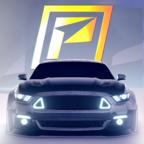 飙速车神最新版v2.4.0 中文版