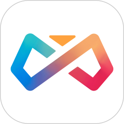 腾讯云游戏app软件下载v1.5.0.13 安卓版