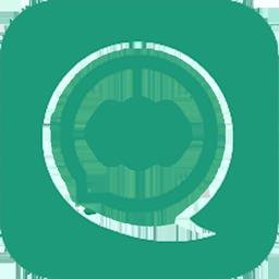 抖信视频聊天-同城视频交友v3.1.5 安卓版