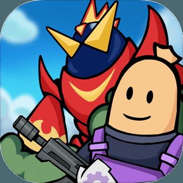香肠派对云游戏版v10.27 最新版