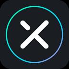 XUI车载桌面v2.2.4.6478 安卓版