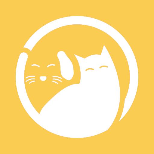 海知微宠助Appv1.0.0 安卓版