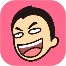 皮皮搞笑极速版appv2.5.0 最新版