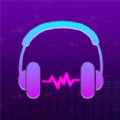 全民猜猜歌v1.0.0 官方正版