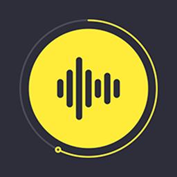 转文字录音笔appv1.0.0 安卓版