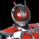 假面骑士电王模拟器最新版v1.2 最新形态版