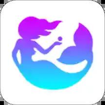 美浠优品appv2.0.0 安卓版