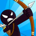火柴人英雄末日联盟战场破解版v1.0 最新版
