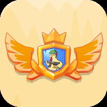 吃迷你鸡领皮肤版v1.0.1 安卓版