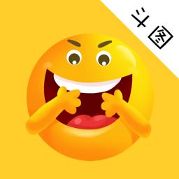 趣味斗图聊天appv3.3.0 安卓版