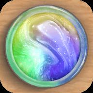 彩泥史莱姆模拟器v2.0.1 安卓版