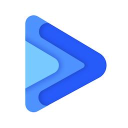 易学视频高清播放器v1.0.9 安卓版