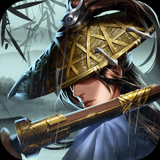 濡沫江湖骑士助手版v1.0.2 安卓版